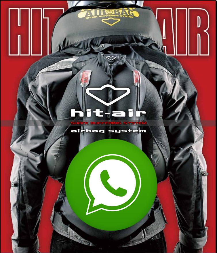 קבוצת היט אייר ב WHATSAPP טל: 03-5588812 אתר: www.hit-air.co.il